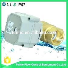 garden hose water flow meter shut off ball valves for reviews