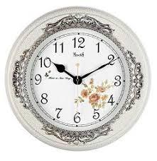 <b>Настенные часы</b> - <b>круглые</b>, прямоугольные, квадратные | купить ...