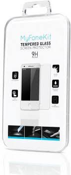 Panzer Glass iPhone 5/5C/ 5S näytönsuojakalvo, gigantti