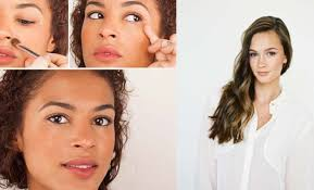 35 makeup tips to make you look 10 years younger