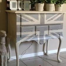 painted furniture union jack autumn vignette. Aa337c61ca25f95fa1ff1245e1452def.jpg 640×640 Pixels. Union Jack DresserPainting FurnitureFurniture Painted Furniture Autumn Vignette A