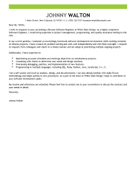 Cover Letter For Java Software Engineer Granitestateartsmarket Com
