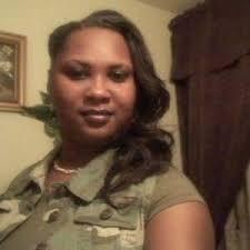 Alicia southern (@e013809c43c84e0)   Twitter