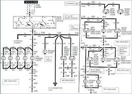 ford f 350 4x4 wiring diagrams 2002 f250 diagram f350 2003 full size of 2002 ford f250 4x4 wiring diagram 2003 f350 wire schematics diagrams o 0