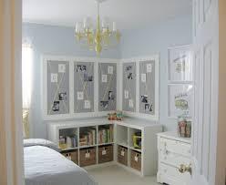 beautiful kids room chandelier lighting hanging ceiling light fixtures girls bedroom lights in night for