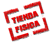 Resultado de imagen para TIENDA FISICA