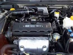 daewoo tacuma engine 1milioncars daewoo tacuma engine diagram daewoo nubira j150 2001