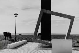 Branko Lenart Big Sur Real Photon Gallery