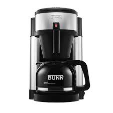 All these drip coffee makers are available on amazon, and all have three stars or more. Best Drip Coffee Maker Currentyear Reviews And Buying Guide Bunn Coffee Maker Best Drip Coffee Maker Coffee Maker Machine