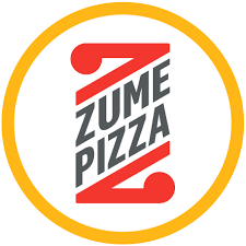File:Zume Pizza Logo.png - Wikipedia
