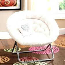 Bedroom Chairs For Teens Cute Chairs For Teenage Bedrooms Photos And Video  Throughout Ideas Lounge Seating . Bedroom Chairs For Teens ...