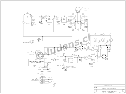 processor circuit diagram the wiring diagram digital temperature controller circuit diagram vidim wiring diagram circuit diagram