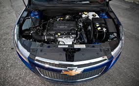 Cruze chevy cruze 2012 price : 2012 Chevrolet Cruze 2LT - Editors' Notebook - Automobile Magazine