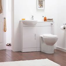 154 best top choices half bath images on bathroom small shower room and small bathrooms