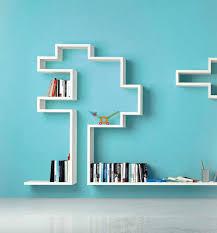 Modular Wall Storage Lago Linea Modular Wall Shelving Innovative Design Interior