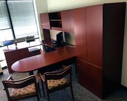 country style office furniture. Amusing Desk Furniture Ideas For Home Office Design Desks Decorating Country Style