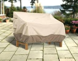 porch furniture covers large size of patio outdoor chair covers for patio chairs outdoor table and