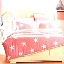 pink duvet cover ikea fl bedding king duvet bedding set duvet cover fitted sheet flat sheet pink duvet cover ikea
