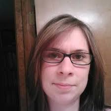 Kristine Dunham Facebook, Twitter & MySpace on PeekYou