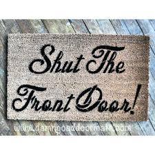 Front Doors : Front Door Inspirations Home Door Door Ideas ...