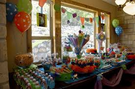 fun party themes for 13 year olds. birthday party ideas for 14 year olds 5 fun themes 13 o