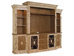 hooker furniture entertainment center. TV Stands With Hutches · Wall Units Hooker Furniture Entertainment Center N