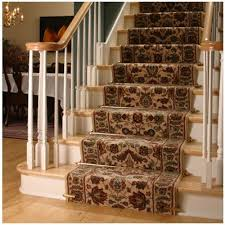 rug for stairs. 1930\u0027s staircase - google search rug for stairs e
