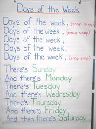 Best 25  Birthday calendar classroom ideas on Pinterest together with Worksheet for students to  plete daily during calendar time also  furthermore Best 25  Morning work ideas on Pinterest   Morning activities likewise  also Best 25  Morning meeting songs ideas on Pinterest   Morning likewise Days of the Week   Trace and Write   Teaching  Calendar as well Best 25  Kids calendar ideas on Pinterest   Work calendar additionally Preschool Number Chart 1 10   Numbers Chart 1 20   a great tool to as well  as well . on days of the week months year early academics best images on pinterest kindergarten calendar worksheets for preschoolers