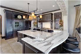 Modern Kitchen Island Lighting Kitchen Kitchen Island Lamp Height Kitchen Island Pendant