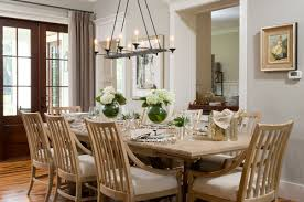 over dining table lighting. over dining table lighting