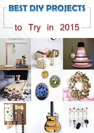 full best diy sites new projects home design lovely to 16