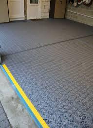 full size of floor garage floor finishes rubber mats for garage floors interlocking rubber floor