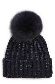 <b>winter hats for women</b>   Nordstrom