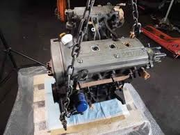 TOYOTA STARLET 5EFTE ENGINE - FULLY FORGED - JDMDistro - Buy JDM ...