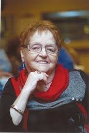 Irene Boucher 19472018, death notice, Obituaries, Necrology