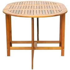drop leaf outdoor table q6334 drop leaf table plans drop leaf patio table acacia wood outdoor drop leaf outdoor table