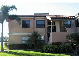 eastpointe palm beach gardens. 12829 Eastpointe Palm Beach Gardens