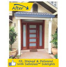 front doorEntry  Front Doors  Doors Plus
