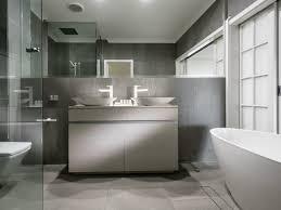 high end bathroom designs. Bathroom Vanity Design Luxury Ideas Vanities High End Tile Small Pinterest Stupendous Designs