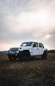 350+ Jeep Pictures [HD]