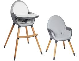 skip hop tuo convertible high chair  charcoal  highchair