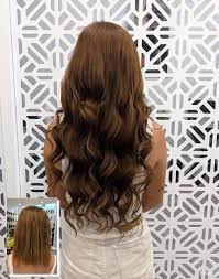 Allure Hair Extensions Braiding