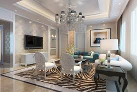 amazing of large living room chandelier 20 living room designs with beautiful chandeliers