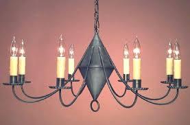 tin lighting fixtures colonial tin brass chandeliers model mexican tin lighting fixtures tin lighting