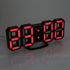digital office wall clocks digital. 20171101090127_14600 20171101090121_82683 20171101090127_34997 Digital Office Wall Clocks