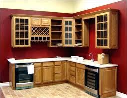 15 deep wall cabinets inch deep cabinets inch base cabinet inch upper kitchen cabinets inch deep