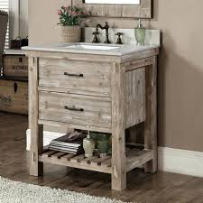 stunning 36 inch bathroom vanity with top