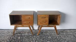 mid century modern inspired furniture. mid century modern inspired furniture r