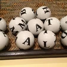 Decorative Vase Filler Balls Find more Decorative Balls Vase Filler Black And White 52