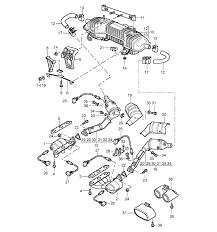 porsche 981 engine diagram not lossing wiring diagram • 2000 porsche boxster engine diagram wiring diagram todays rh 14 18 9 1813weddingbarn com porsche 911
